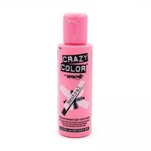 Tinte Crazy color n31 Neutral