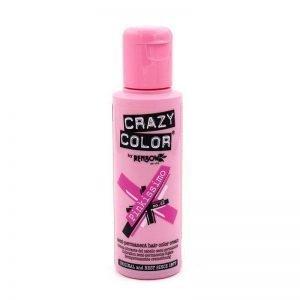 Tinte Crazy color n42 Pinkissimo 5035832010427