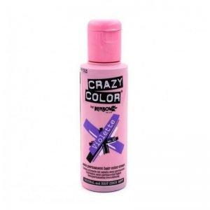 Tinte Crazy color n43 Violette 5035832010434