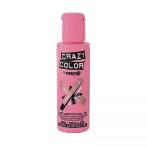 Tinte Crazy Color n73 Rose Gold 5035832007823