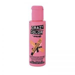 Tinte Crazy Color n76 Anarchy UV 5035832010281